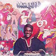 MONGO SANTAMARIA  MONGO'70