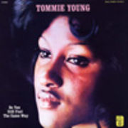 TOMMIE YOUNG  DO YOU STILL FEEL THE SAME WAY