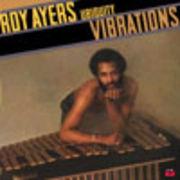 ROY AYERS UBIQUITY  VIBRATIONS