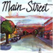 MAIN STREET  SAME