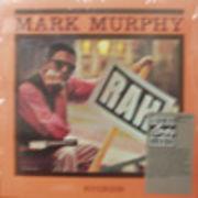 MARK MURPHY  RAH