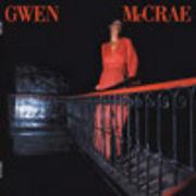 GWEN McCRAE  SAME