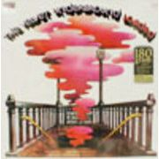 VELVET UNDERGROUND  LOADED (180g)
