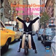 RENE GRAND Y SU COMBO NEW YORK  EXCITING AND GRAND