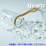 ☆浄化力倍増♪5A級さざれ水晶(サザレ)☆各種類 【業務タイプ】