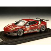 BBR/ビービーアールフェラーリ 430 GT LMGT2 10 ルマン チームAF Corse srl #96