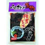 椎茸のうま煮 (270g)
