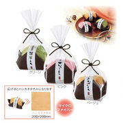A-ふんわり和菓子タオル(1123)