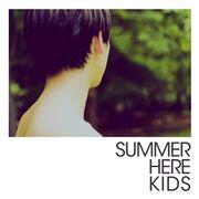 韓国音楽 Summer Here Kids(サマーヒアキッズ)1集 - Summer Here Kids