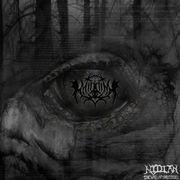 韓国音楽 Midian(ミディアン)- The Wall Of Oblivion [EP]