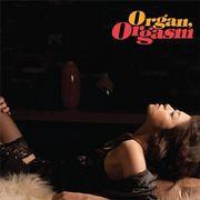 韓国音楽 リム・ジフン - Organ Orgasm
