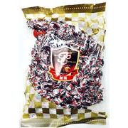 ■1袋~OK■ほんわり香るビターな香り♪甘さ控えめ【コーヒーティラミスチョコY】