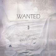 韓国音楽 Wanted(ウォンテッド)3集 - Vintage