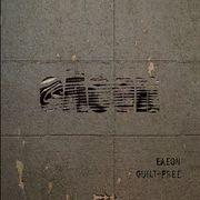 韓国音楽 イ・イオン(eAeon)1集 - Guilt-Free :(2CD)