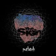 韓国音楽 Potlatch(ポトラッチ)- The Sign