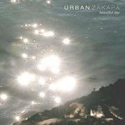 韓国音楽 UrbanZakapa(アーバンザカパ)- Beautiful Day [Mini Album]