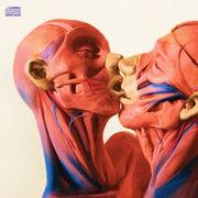 韓国音楽 Momguamaum(モムグァマウム)- デジャヴ[EP]