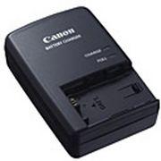 CG-800D キャノン バッテリーチャージャー