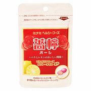 薔檸/ミナミヘルシーフーズ