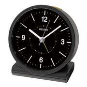 KR328K セイコー 目覚まし時計 SEIKO
