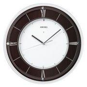 KX321B セイコー 掛時計