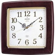 RX211B セイコー 掛時計