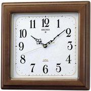 KS298B セイコー 掛時計