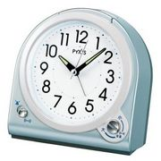 NQ705L セイコー 目覚まし時計 SEIKO