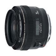 キヤノン 単焦点レンズ キヤノンEFマウント系 EF28mm F1.8 USM