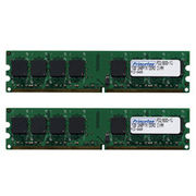 PDD2800-1GX2 プリンストン デスクトップ用メモリ 1GB×2枚セット