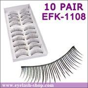 つけまつ毛キット EFK-1108