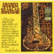 ANANDA SHANKAR  SAME (180g)