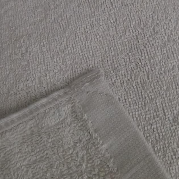 1300匁バスタオル:ベージュ(全8色)【90x150cm】【無地】【業務用タオル】