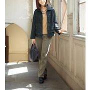 福袋最終冬物レディースファッションワゴンセール開催!婦人服を大量に仕入れて安く売って下さい!
