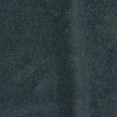 1300匁バスタオル:ブラック(全8色)【90x150cm】【無地】【業務用タオル】
