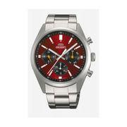 WV0031UZ オリエント 腕時計 オリエント メンズ