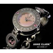 AT1008-17 ANNE CLARK レディース 腕時計