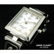 AA1030-09 ANNE CLARK レディース 腕時計