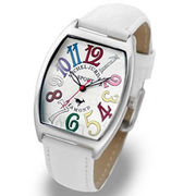 SG-1000-10 MICHEL JURDAIN 腕時計