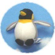 アクアクラブマグネット・ペンギン