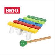 BRIO(ブリオ)モッキン