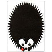 LEGAMi イタリア レガミ magnet board マグネットボード