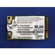 バルク品 Intel PRO/Wireless WM3B2915ABG