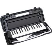 KYORITSU メロディーピアノ(ブラック) P3001-32K/BK