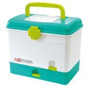 新製品 便利な救急箱