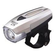 Smart ヘッドライト BL-111VII