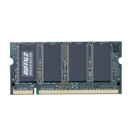 中古品 DN333-A512M