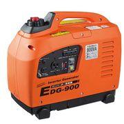 インバーター発電機 EDG-900