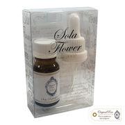 new Sola ソラ リフレッシャーオイル 8ml オリジナルローズ Refresher Oil