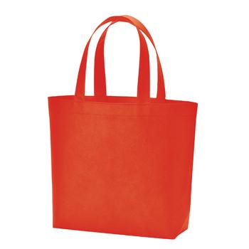 不織布スタンダードバッグ / バッグ ノベルティ イベントグッズ 用品 景品 商材